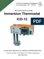 ICD-12-OPR_TERMOSTATO.pdf