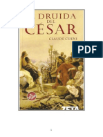 El Druida Del Cesar