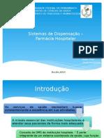 Seminário Farmácia Hospitalar.pptx