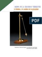 Práctica 4- Medida de la gravedad terrestre.docx