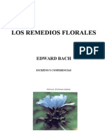 Los Remedios Florales Pedro Quispe