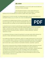 LA IMPORTANCIA DEL AGUA.pdf