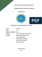 ARMADURAS Y TIPOS DE ARMADURAS PARA TECHOS.docx