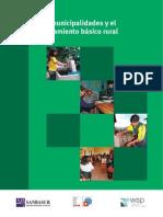 PUBS_DRVCS_014.pdf