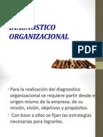 Presentacion Diagnosticoempresarial 120815185230 Phpapp01