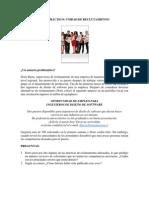 Caso Practico Sobre Reclutamiento 22-10-2014