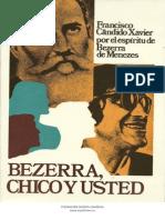 bezerra-chico-y-usted.pdf