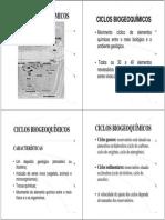 5-Ciclos.pdf