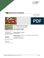 762176_Animador-a-Sociocultural_ReferencialEFA.pdf