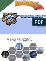 Presentacion Modelo