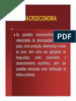 04_Macroeconomia_Producao_Renda.pdf