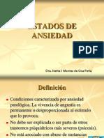 ESTADOS DE ANSIEDAD uny.ppt