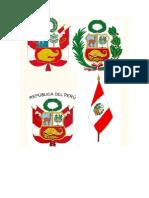 Himno Nacional Del Perú