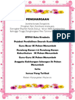 244547063-aturcara-kem-membaca-1malaysia-docx.docx