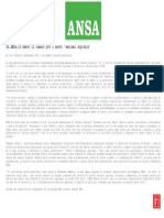 2014-10-29 | Ansa 2