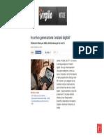 2014-10-29 | Virgilio.it