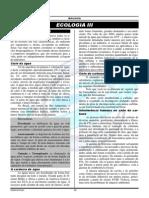 06-ecologia III.pdf