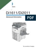 Di1611_Di2011_AI_EN_1.0.0