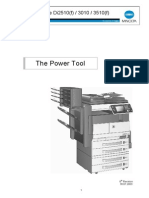 Product_Guide_Di2510_3010_3510_v6_0