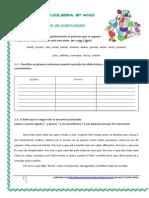 Acentuação - Exercícios 2 (Blog8 10-11) (3)