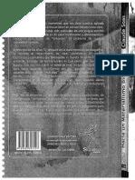 HaciaH Un Materialismo Biològico - Claude Soas