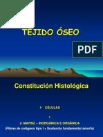 tec_osseo