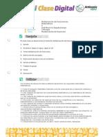 Multiplicacin_de_fraccionarios.pdf