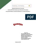 Responsabilidad Social Del Contador Publico