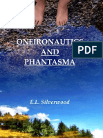 Oneironautics and Phantasma