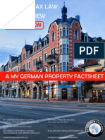 German Tax Law