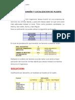 Taller 4-Localizacion de Planta.doc