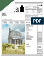 FG_Construction Documents_07-003.pdf