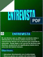Tecnicas_Entrevista_2