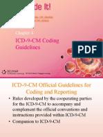 ICD-9