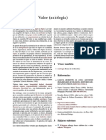 Index.pdfvalor (Axiología)