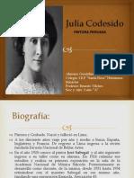 Julia Codesido