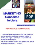MARKETING+CONCEITOS+INICIAIS++1+2011