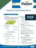 Trigonometria Sem 0