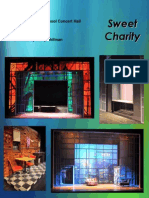 sweet charity - photo motif page 2