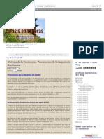 Historia de la Geotecnia.pdf