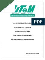 Dimmer con triac y diac.pdf