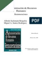 TextoSackmannSuarez.pdf