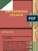 Enfermedad Celiaca El Ateneo