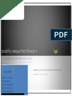 Entrega Final_diseño V
