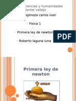 presentacion 2007