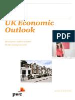 UK report