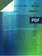 sdf 1 motif - text