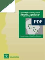 gacetadental 259.pdf dc69a0264064