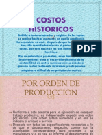 COSTOS HISTORICOS exposicion.pptx