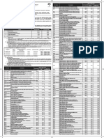 ALL CASE RATE 3.pdf